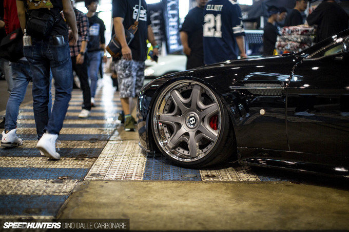 wekfest18_dino_dalle_carbonare_24