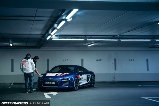 2018 Worthersee - Audi Meet X Speedhunters by Paddy McGrath-2