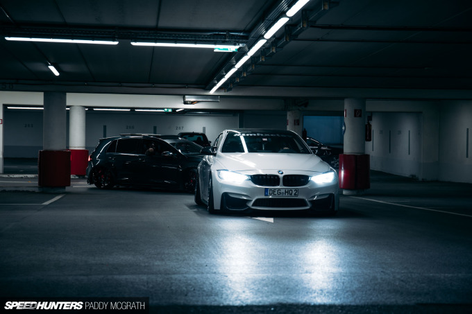 2018 Worthersee - Audi Meet X Speedhunters by Paddy McGrath-8