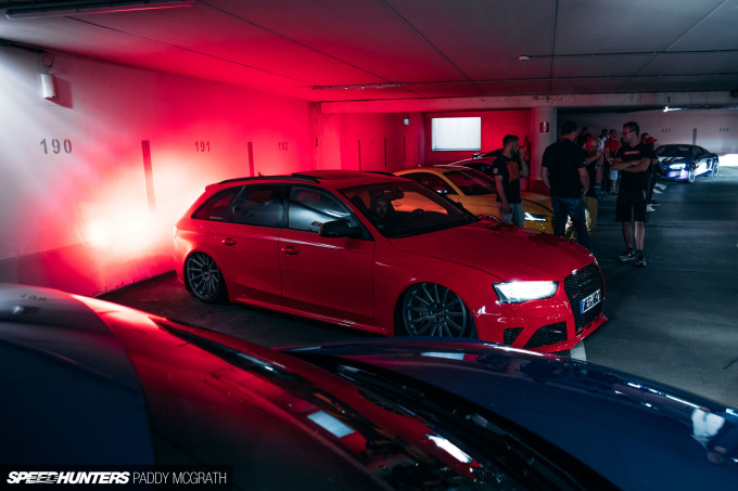 2018 Worthersee - Audi Meet X Speedhunters by Paddy McGrath-10