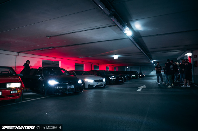 2018 Worthersee - Audi Meet X Speedhunters by Paddy McGrath-12