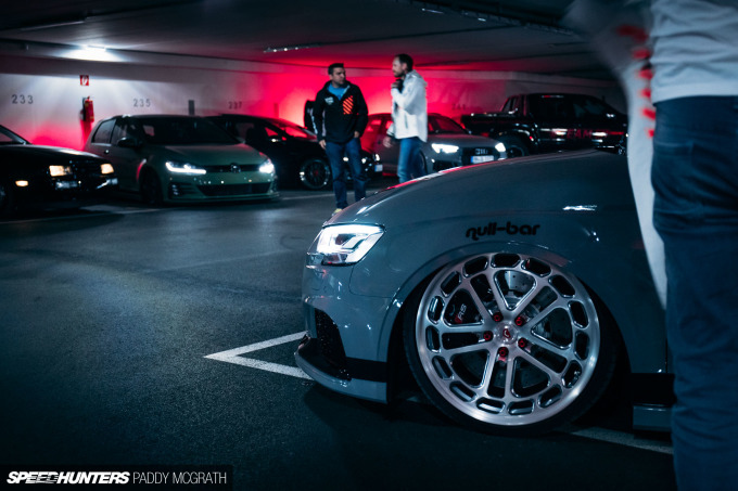 2018 Worthersee - Audi Meet X Speedhunters by Paddy McGrath-13