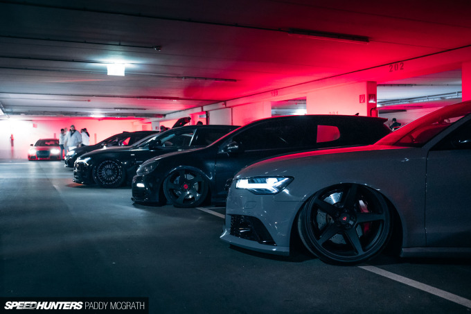 2018 Worthersee - Audi Meet X Speedhunters by Paddy McGrath-16