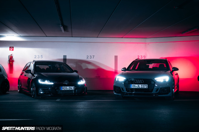2018 Worthersee - Audi Meet X Speedhunters by Paddy McGrath-17