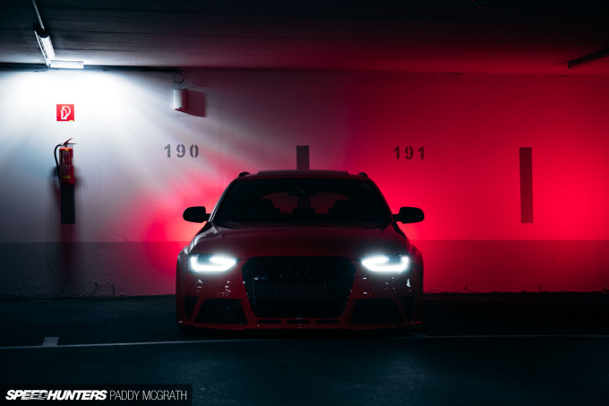 2018 Worthersee - Audi Meet X Speedhunters by Paddy McGrath-19