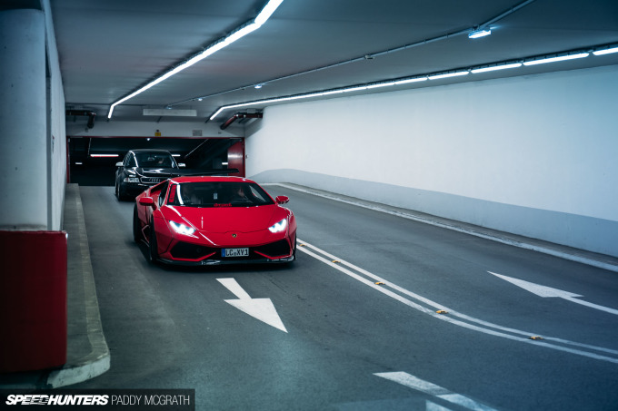 2018 Worthersee - Audi Meet X Speedhunters by Paddy McGrath-21