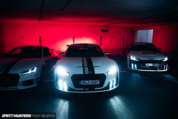 2018 Worthersee - Audi Meet X Speedhunters by Paddy McGrath-24