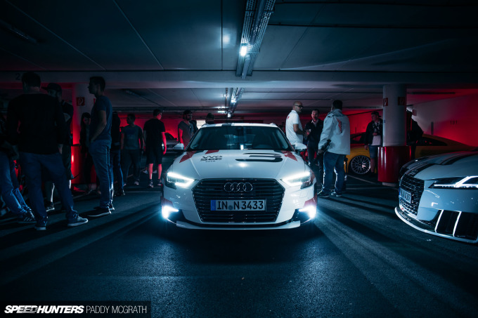 2018 Worthersee - Audi Meet X Speedhunters by Paddy McGrath-26