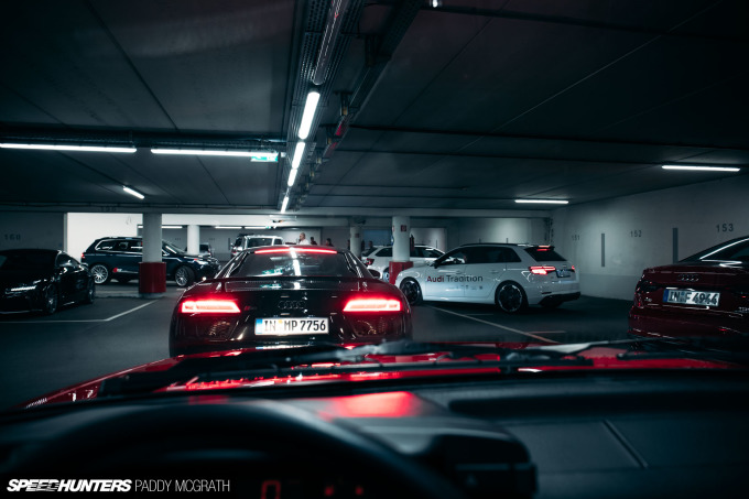 2018 Worthersee - Audi Meet X Speedhunters by Paddy McGrath-27
