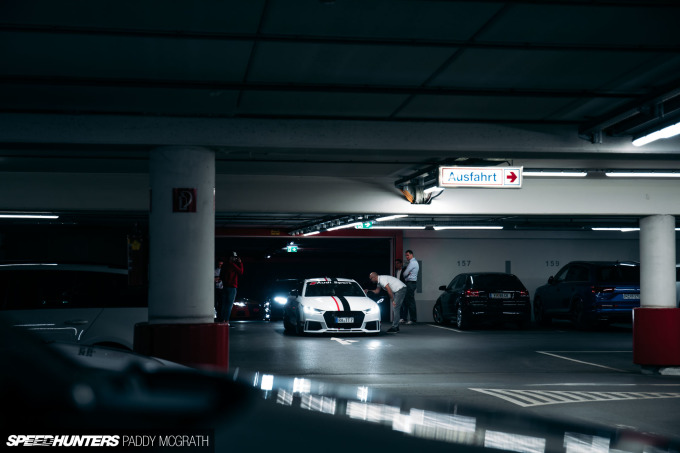 2018 Worthersee - Audi Meet X Speedhunters by Paddy McGrath-28