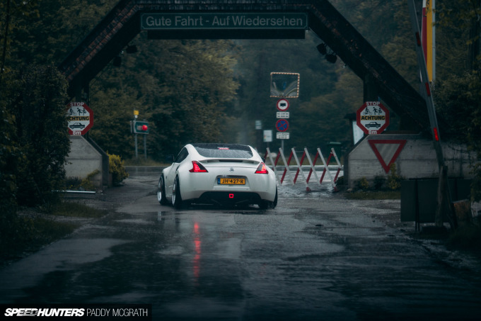 2018 Worthersee Rain Speedhunters by Paddy McGrath-5