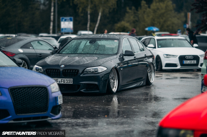 2018 Worthersee Rain Speedhunters by Paddy McGrath-8