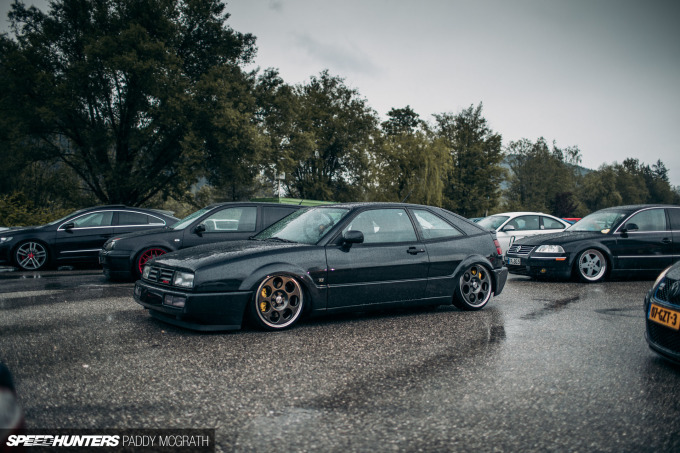 2018 Worthersee Rain Speedhunters by Paddy McGrath-11