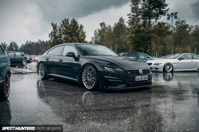 2018 Worthersee Rain Speedhunters by Paddy McGrath-12