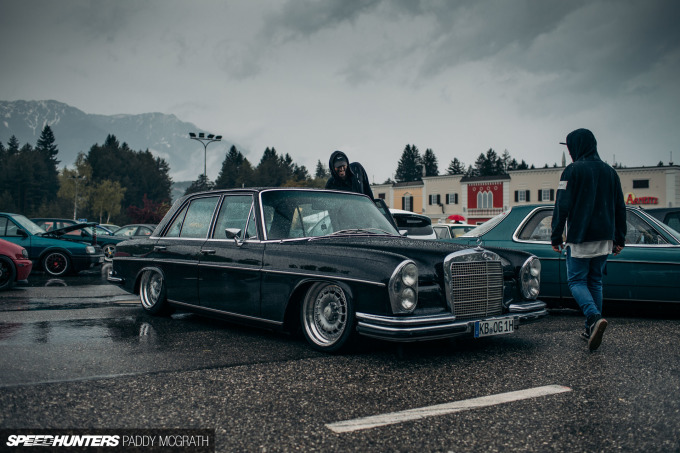 2018 Worthersee Rain Speedhunters by Paddy McGrath-13