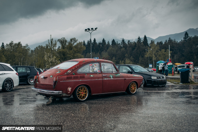2018 Worthersee Rain Speedhunters by Paddy McGrath-14