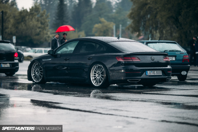 2018 Worthersee Rain Speedhunters by Paddy McGrath-16
