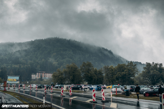 2018 Worthersee Rain Speedhunters by Paddy McGrath-17