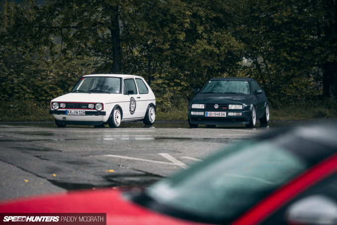 2018 Worthersee Rain Speedhunters by Paddy McGrath-19