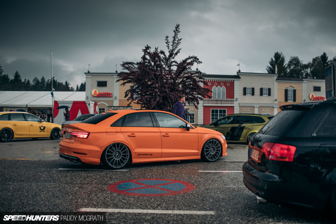 2018 Worthersee Rain Speedhunters by Paddy McGrath-21