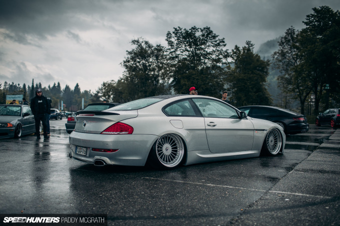 2018 Worthersee Rain Speedhunters by Paddy McGrath-22