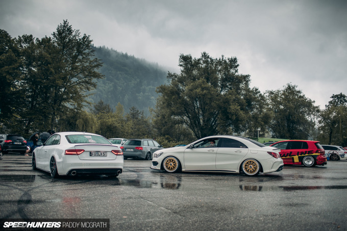 2018 Worthersee Rain Speedhunters by Paddy McGrath-23
