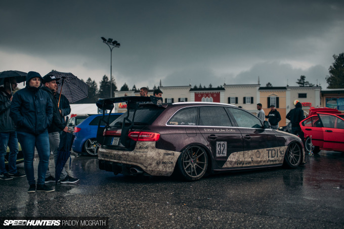 2018 Worthersee Rain Speedhunters by Paddy McGrath-24