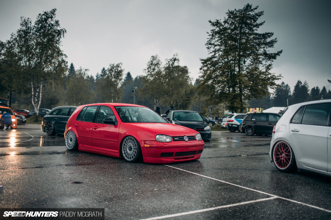 2018 Worthersee Rain Speedhunters by Paddy McGrath-25