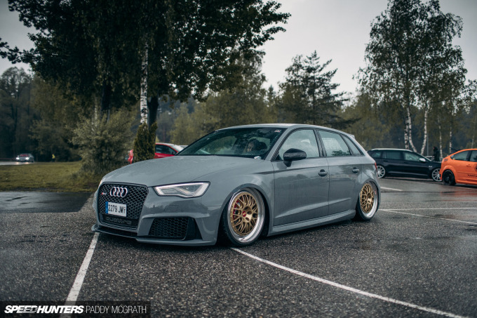 2018 Worthersee Rain Speedhunters by Paddy McGrath-26