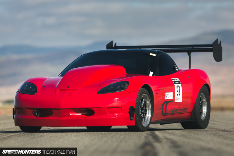2018-SH-Malone-Racing-C6-Trevor-Ryan_031