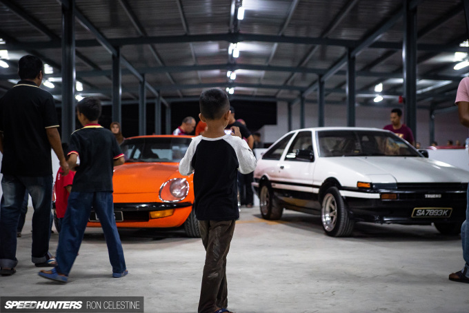 ron_celestine_retro_havoc_roadtour_tokyotuner_nightmeet