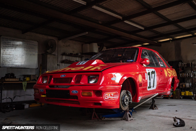 ron_celestine_classic_workshop_ford_cosworth