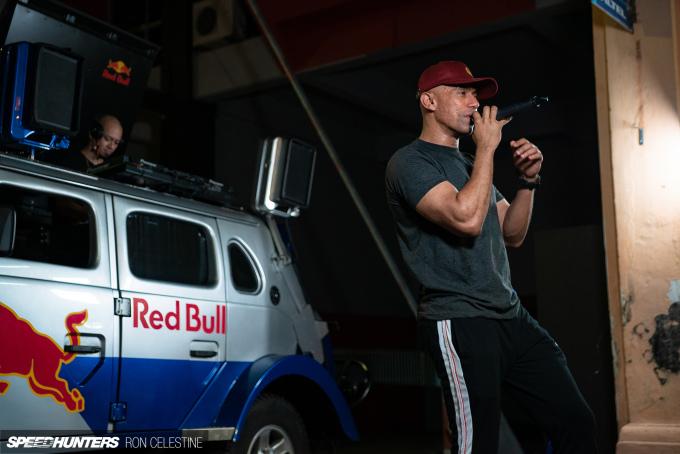 ron_celestine_roadtrip_hiphop_1