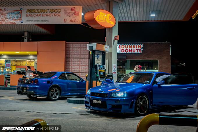 ron_celestine_nissan_r34_malaysia_nightmeet