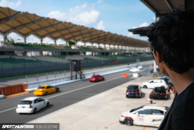 Track_Day_Malaysia_Ron_Celestine