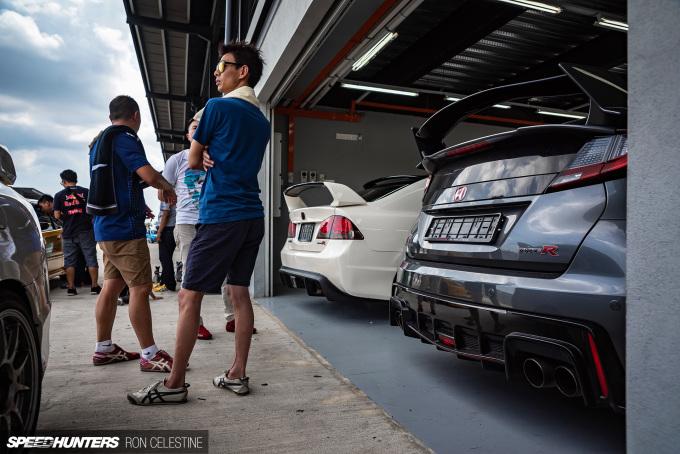 Track_Day_Malaysia_Ron_Celestine_honda_civic_typer