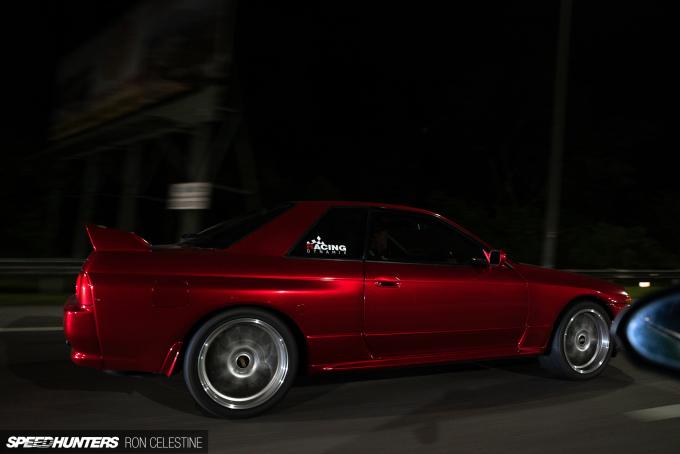 ron_celestine_Nissan_r32_malaysia_nightmeet