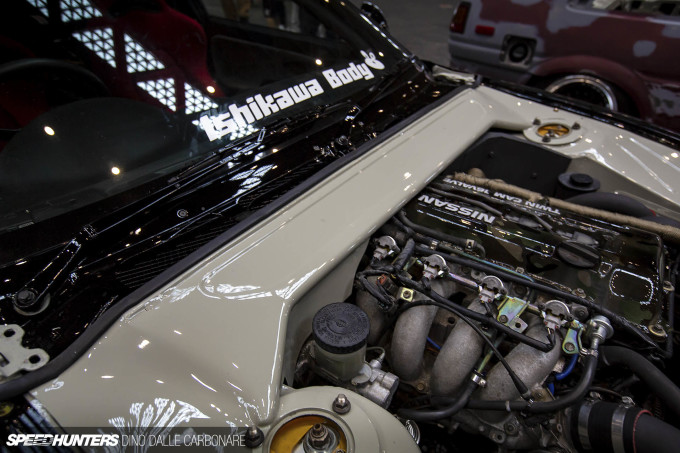 wekfest18_dino_dalle_carbonare_66