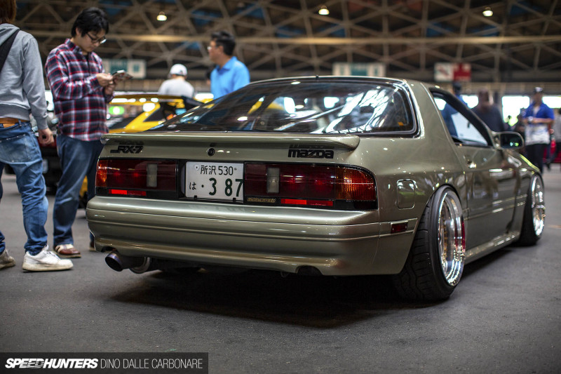 wekfest18_dino_dalle_carbonare_134