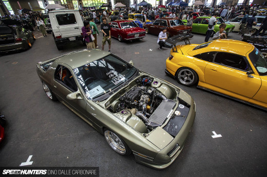 wekfest18_dino_dalle_carbonare_136