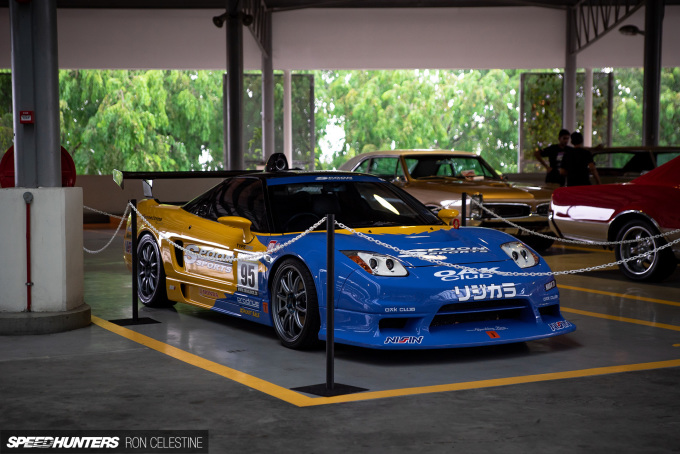 ron_celestine_retro_havoc_honda_nsx_spoon