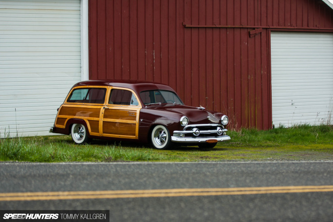 Speedhunters_Ford_Woody_Tommy_Kallgren_8345