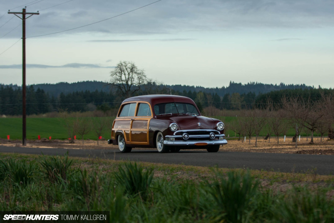 Speedhunters_Ford_Woody_Tommy_Kallgren_8414