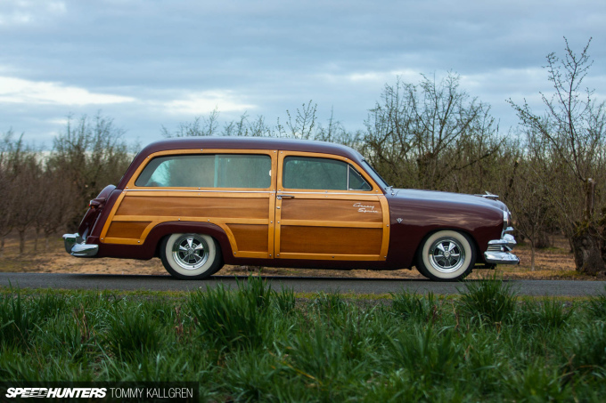 Speedhunters_Ford_Woody_Tommy_Kallgren_8512