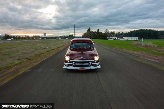 Speedhunters_Ford_Woody_Tommy_Kallgren_8595