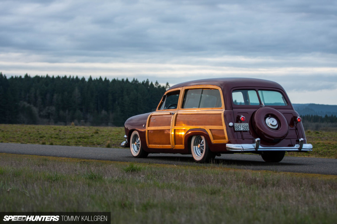 Speedhunters_Ford_Woody_Tommy_Kallgren_8692