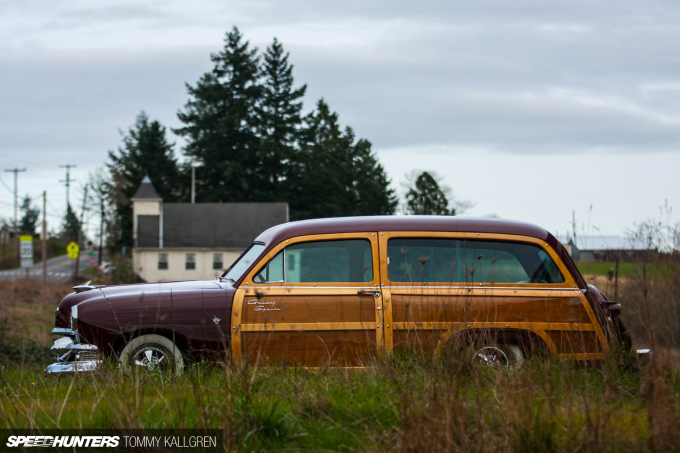 Speedhunters_Ford_Woody_Tommy_Kallgren_n8375