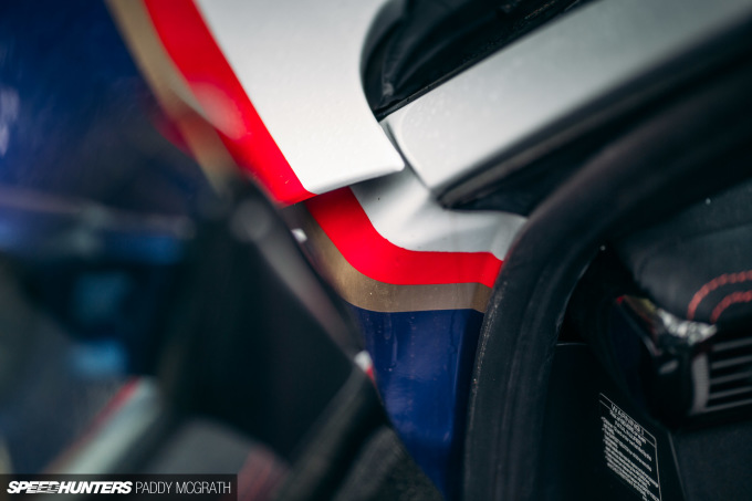 2018 Porsche 997 Rothmans for Speedhunters by Paddy McGrath-27