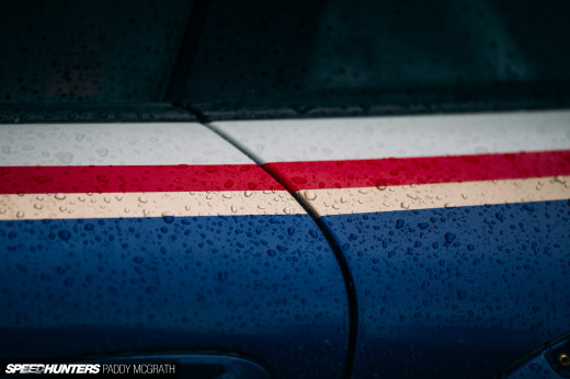 2018 Porsche 997 Rothmans for Speedhunters by Paddy McGrath-50