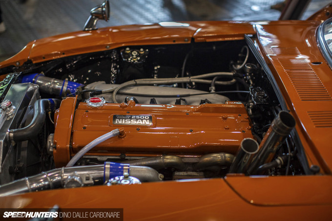 wekfest18_dino_dalle_carbonare_148